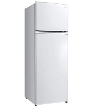 Холодильник Hi HTD015552W