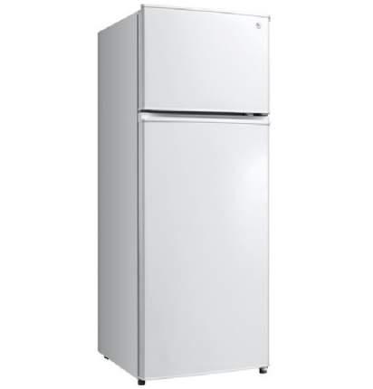 Холодильник Hi HTD014552W