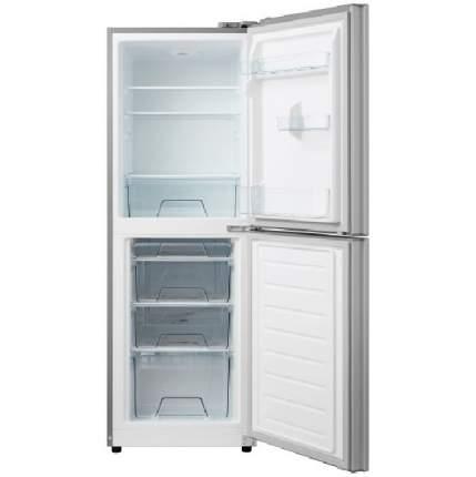 Холодильник Hi HCD016542S