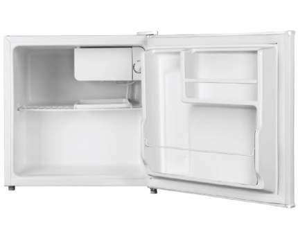 Холодильник Hi HODD004472W