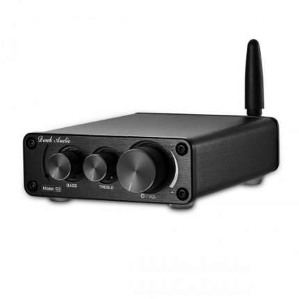 Усилитель мощности Douk Audio G3