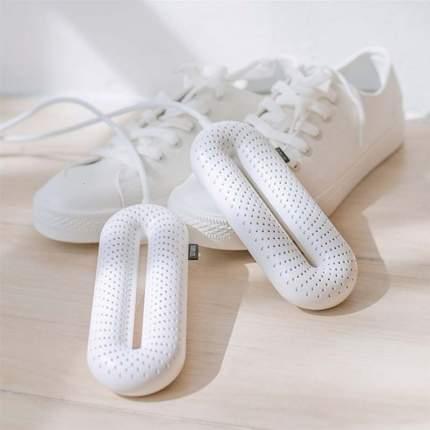 Сушилка для обуви Xiaomi Sothing Zero-Shoes Dryer (белый)