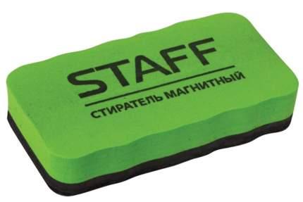 Стиратель Staff 236750