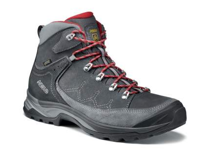 Ботинки Asolo Falcon Lth Gv, grey/shark