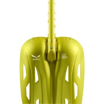 Лопата Лавинная Salewa Scratch Sl Yellow (Б/Р)