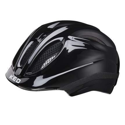 Детский шлем KED Meggy Black S