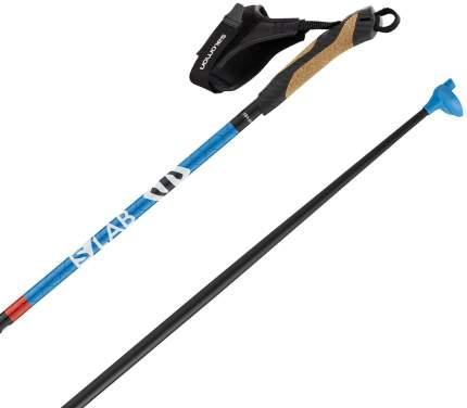 Лыжные Палки Salomon 2019-20 S/Lab Carbon Kit (Б/Р)
