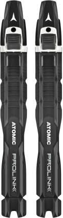 Лыжные Крепления Atomic 2020-21 Prolink Pro Skate Black (Б/Р)