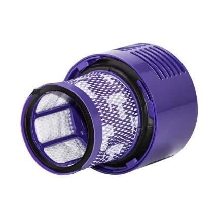 Фильтр для пылесоса Dyson V10, SV12