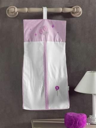 Прикроватная сумка Kidboo Funny Dream 30x65 см, арт. KIDB Kidboo