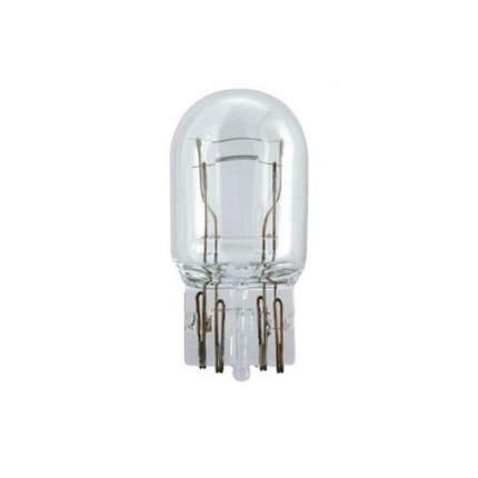 Лампа W5W 24V 5W W2  1X9  5d ZEKKERT lp1022