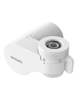 Фильтр-насадка на кран Philips AWP3754/10
