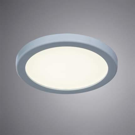 Светильник Arte Lamp MESURA A7977PL-1WH