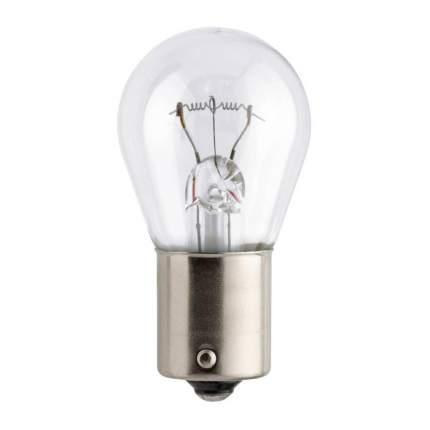 Лампа P21W Standard 24V 13498CP 48415473