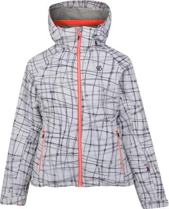 Куртка Dare 2b Encompass Jacket (19/20) (White)