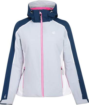 Куртка Dare 2b Comity Jacket (19/20) (Argent/BluWg)