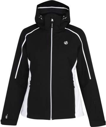 Куртка Dare 2b Comity Jacket (19/20) (Black)