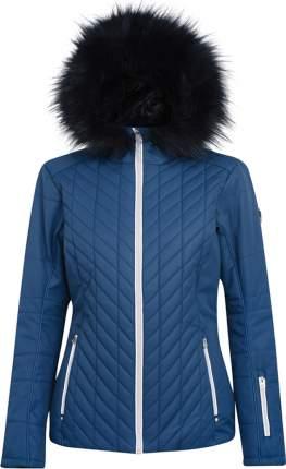 Куртка Dare 2b Icebloom Jacket (19/20) (Blue Wing)