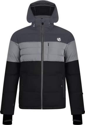 Куртка Dare 2b Connate Jacket (19/20) (Black/Ebony)