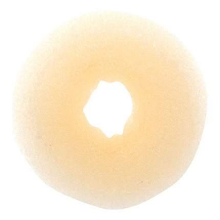 Валик-сетка Dewal блондин, D=8 см