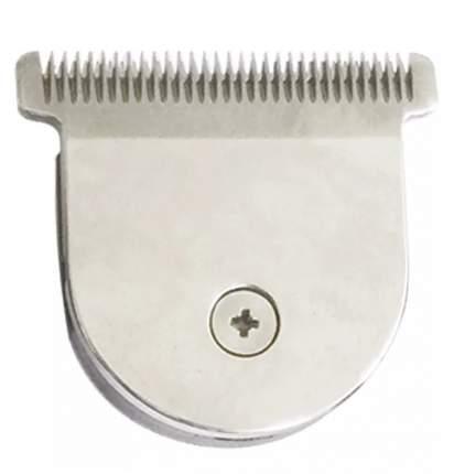 Т-нож для машинки Dewal Future Mini