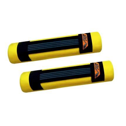 Гантели-утяжелители V76 2х0,5 кг.