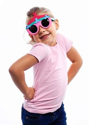 Очки солнцезащитные детские SUN-STACHES SG3031 Розочка