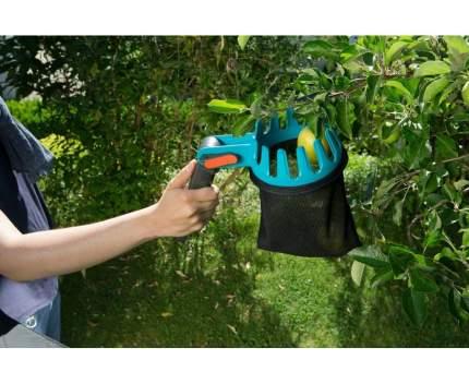 Насадка-плодосъемник для комбисистемы Gardena 03115-30.000.00