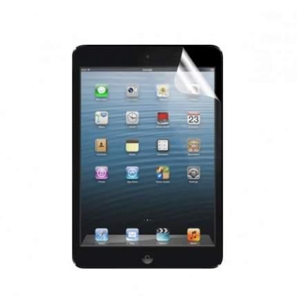 """Защитная пленка для экрана iPad Mini 7.9"""" с нано покрытием (DPF01IM)"""