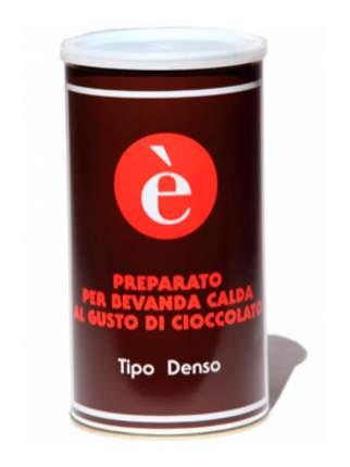 Горячий шоколад Tricaffe Tipo Denso, 1 кг