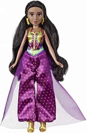Кукла Disney Princess Жасмин с аксессуарами
