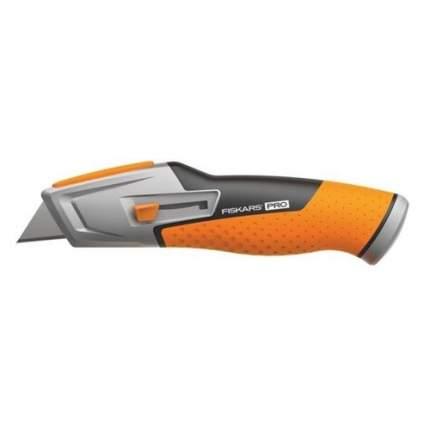 Нож Fiskars 1027223