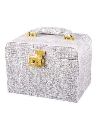 Шкатулка для ювелирных украшений CALVANI 84818