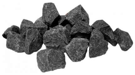 Камни для бани Габбро-диабаз Tpl-1051481