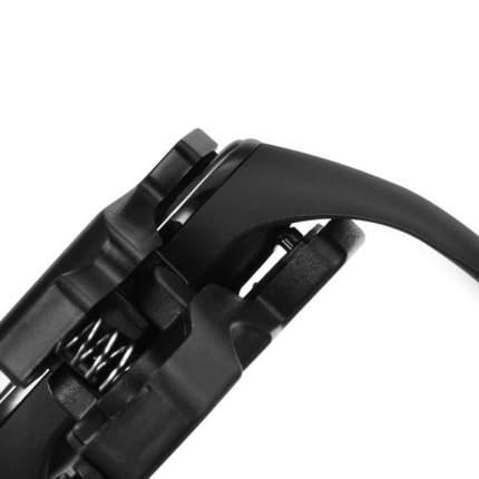 Зарядное устройство Nuobi для Xiaomi Mi Band 4 (прищепка)