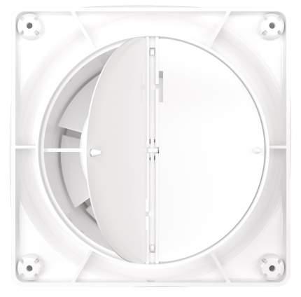 Вентилятор осевой вытяжной DiCiTi RIO 5C