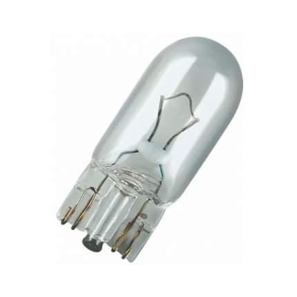 Лампа W5W 24V NVA CP (10) STANDARD 17197