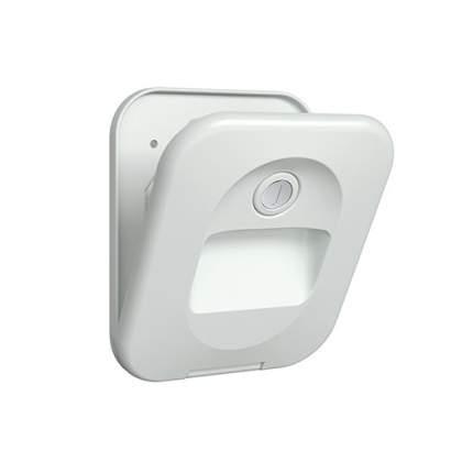 Люк для биотуалета Thetford 00-00000389 Waterfill Door SC 200/224