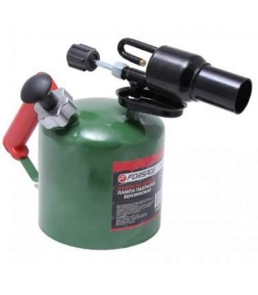 Лампа паяльная бензиновая Forsage f20sl