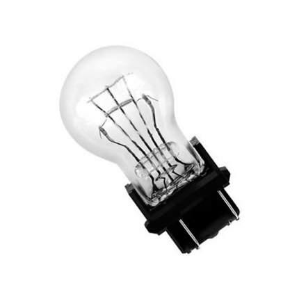 Лампа 3157k