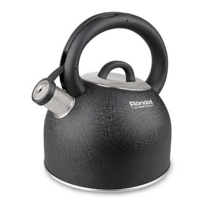 Чайник для плиты Röndell RDS-424 2.7 л
