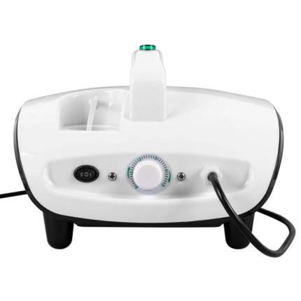 Генератор холодного тумана Rombica FLOW Pure NEB-001