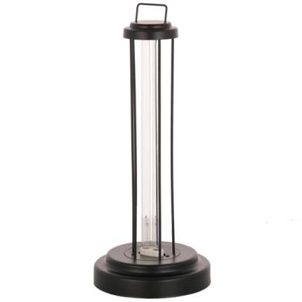 Воздухоочиститель Rombica Sterilizer Z2 ST-UV09