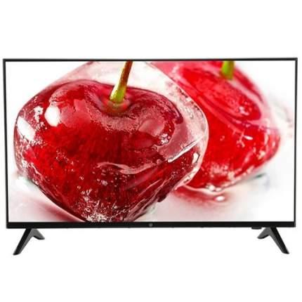 LED Телевизор HD Ready Hi VHIT-32H169MS