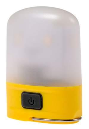 Походный (кемпинговый) фонарь NITECORE LR10, желтый [16994]