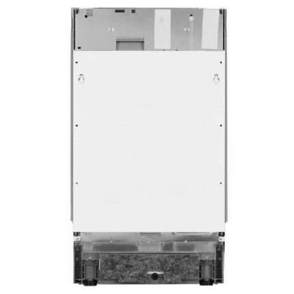 Встраиваемая посудомоечная машина Hansa ZIV453H