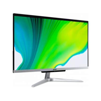 Моноблок Acer Aspire C24-963 Silver (DQ.BERER.00P)
