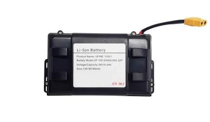 Аккумулятор для гироскутера 36V 4400 mAh Li-ion в черном боксе