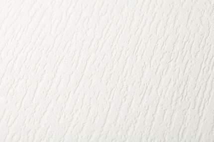Обои под покраску виниловые на флизелиновой основе Палитра ширина 106 см (4048-01)