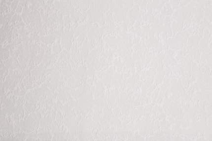 Палитра Обои виниловые на флизелиновой основе ширина 106 см цвет под покраску (4001-01)